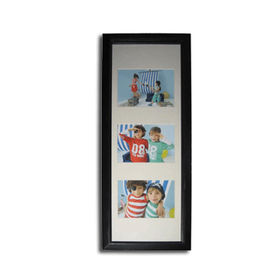 China Photo Frame