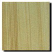 High Pressure Laminate Wood Grain HPL