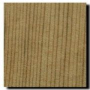 High Pressure Laminate Wood Grain