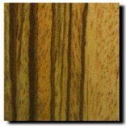 High Preesure Laminate Wood Grain HPL