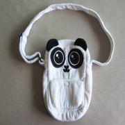 Wholesale Panda bag, Panda bag Wholesalers