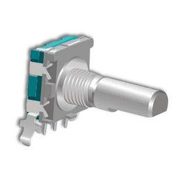 10mm Hollow Shaft Encoder, Suitable for Home Appliances, Computer Instruments
