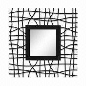 Metal Framed Mirror Manufacturer
