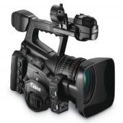 Wholesale Canon XF305 HD Camcorder, Canon XF305 HD Camcorder Wholesalers