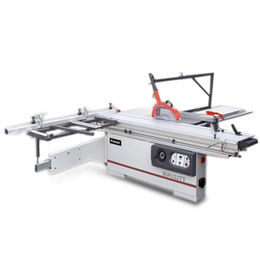 Table Saws Manufacturers From Mainland China Hong Kong Taiwan Worldwide