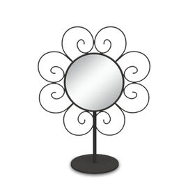 Cosmetic Mirror Manufacturer