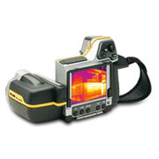 Infrared Cameras for Building Inspections from Hong Kong SAR