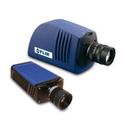 SC Series Thermal Cameras for R&D Applications from Hong Kong SAR