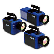 Thermal Cameras Manufacturer