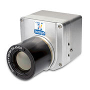 Thermal Imaging Camera Manufacturer