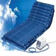 Wholesale alternating & puffing air mattress, alternating & puffing air mattress Wholesalers