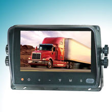 LCD Car Monitor from China (mainland)