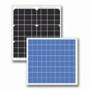 Wholesale 8 to 10W Solar Panel Module, 8 to 10W Solar Panel Module Wholesalers