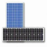 Wholesale Solar Panel Modules, Solar Panel Modules Wholesalers