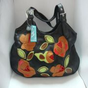 Wholesale offer fashion lady bags, offer fashion lady bags Wholesalers