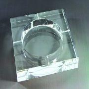 Wholesale Crystal ashtray Crystal Crafts Crystal Gifts Crystal Gifts Crystal Business Supplies, Crystal ashtray Crystal Crafts Crystal Gifts Crystal Gifts Crystal Business Supplies Wholesalers