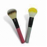 Powder Brushes from China (mainland)