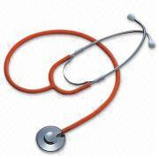 China Stethoscope
