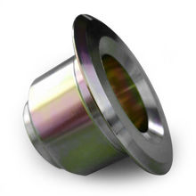 Precision Turning Part from China (mainland)