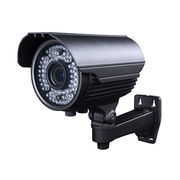 Color CCD Camera from China (mainland)