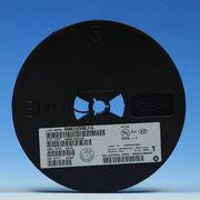 ON Semiconductor 6.2V Zener SMD Diodes Manufacturer