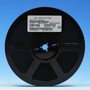 NXP SMD PNP Silicon General Bipolar Transistors Manufacturer