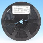 NPN Bipolar General Purpose Transistors Manufacturer