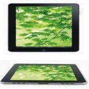Wholesale Ipad 10.1 inch M004 Tablet PC NoteBook UPMC MID, Ipad 10.1 inch M004 Tablet PC NoteBook UPMC MID Wholesalers