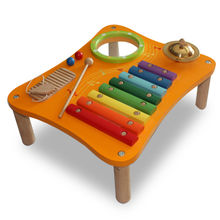 Xylophone Toy Manufacturer