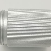 CNC Milling Part from China (mainland)