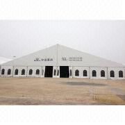 Party Tent from China (mainland)