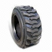 Agricultural Tractor Tire from China (mainland)