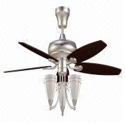 Wholesale CEILING FAN, CEILING FAN Wholesalers