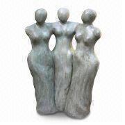 Wholesale Garden Sculptures, Garden Sculptures Wholesalers