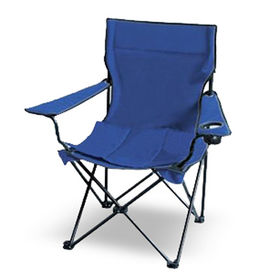Camping Chair from China (mainland)