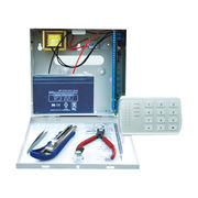 Alarm Control Panel Shenzhen ZAFD Equipment Co. Limited