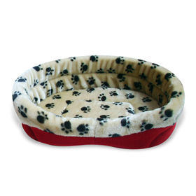 China Pet Bed