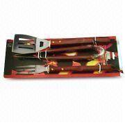 Barbecue Tool Set from China (mainland)