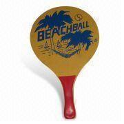 Beach Racket from China (mainland)