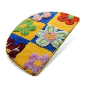 Carpet Rug from China (mainland)