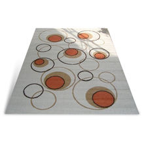 China Carpet Rug