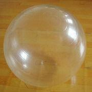 Exercise Ball from Hong Kong SAR