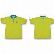 Men's Polo Shirt from China (mainland)