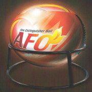 Wholesale afo fire extinguisher ball, afo fire extinguisher ball Wholesalers