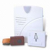 Hong Kong SAR Emergency Call Boxes