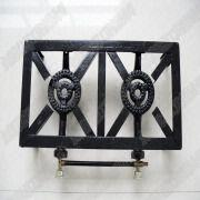 Wholesale gas cooker, gas cooker Wholesalers