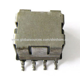 Telecom Transformer from China (mainland)