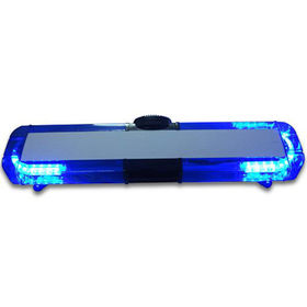 LED Lightbar from China (mainland)