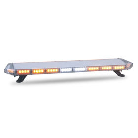 LED Lightbar Manufacturer
