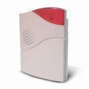 Wireless Door Chime from Hong Kong SAR